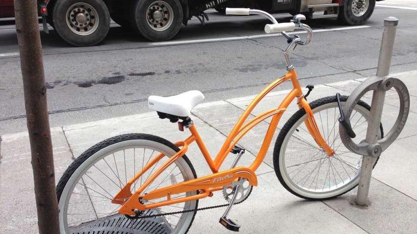 orangebike1