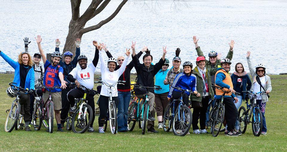 Escape_bike_tours_Ottawa.jpg