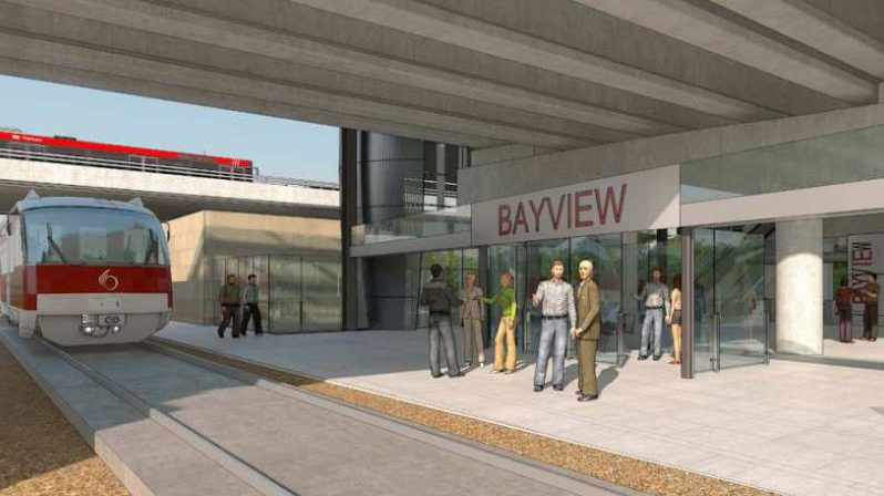 Bayview render by RTG 2012