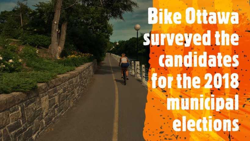 2018 election survey